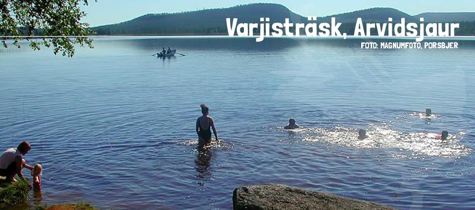Sliderbilder_960x426px_spring_15_NY2.jpg